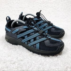 Chaco Outdoor Sandals